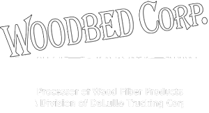 Woodbed Corp.